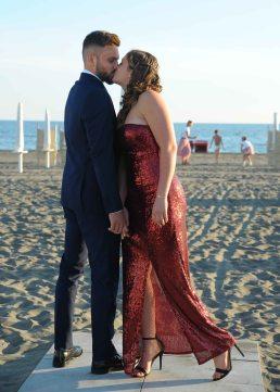 coppia_pre_matrimonio_fotografia_ Rita_valenzuela
