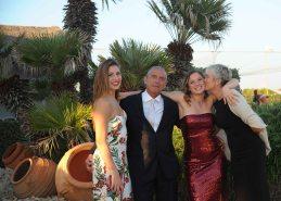 Famiglia_fotografia_rita_valenzuela